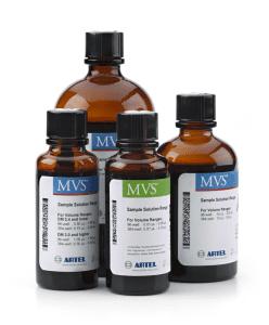Artel-DMSO-reagent