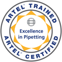 artel-training-artel-certified-logo