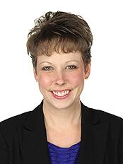Tanya Knaide