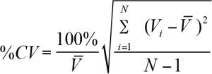 calculate-random-error