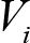 lR4-icon-3-single-measured-volume