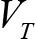 lR4-icon-4-target-volume