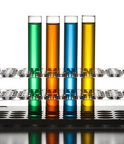 liquid-types