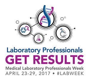 Lab Week 2017