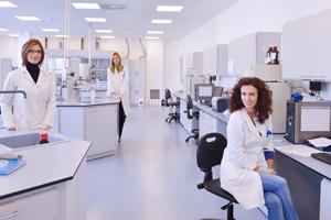 lab-design