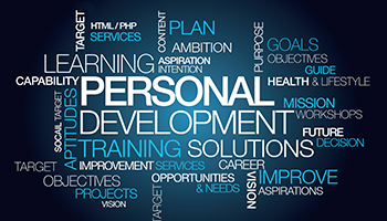 Professional growth and LEAN methodology - Artel USA