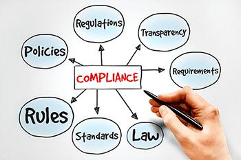 laboratory compliance