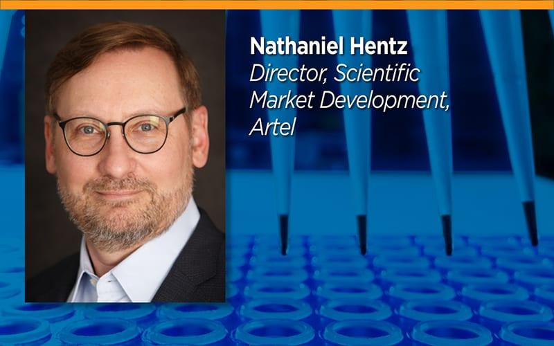 Nathaniel Hentz