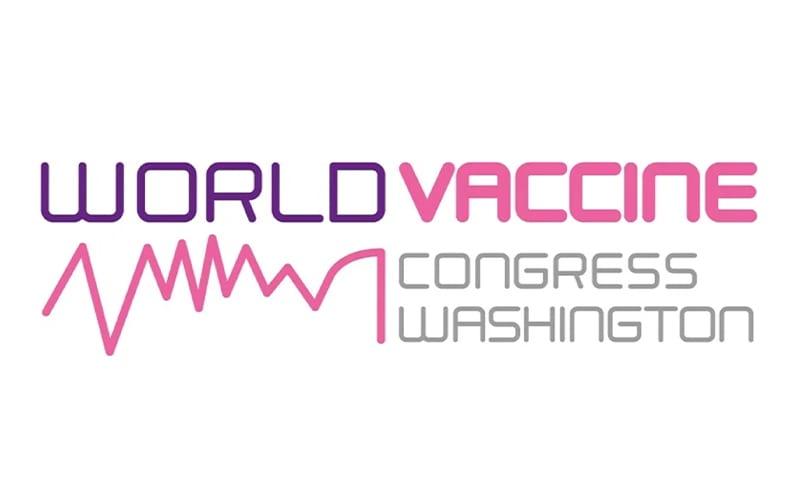 World Vaccine Congress Logo