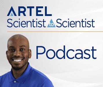 Karlton Podcast