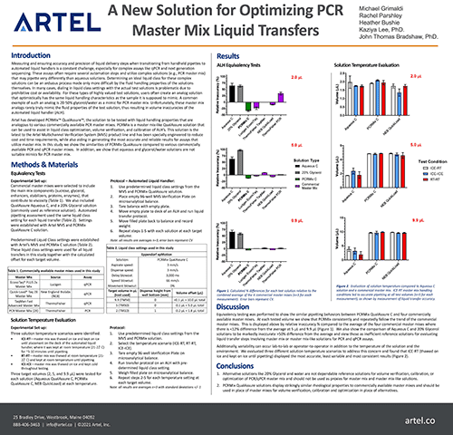 A-New-Solution-for-Optimizing-PCR-Master-Mix-Liquid-Transfers