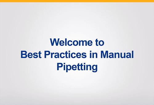 Best Practices Webinar