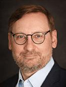 Dr. Nat Hentz
